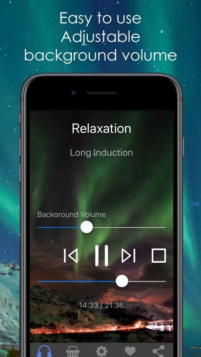 Lucid Dreams Meditation | App Price Drops