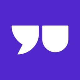 Yunar – Meine Kundenkarten