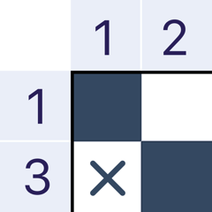 Nonogram.com - Zahlenrätsel