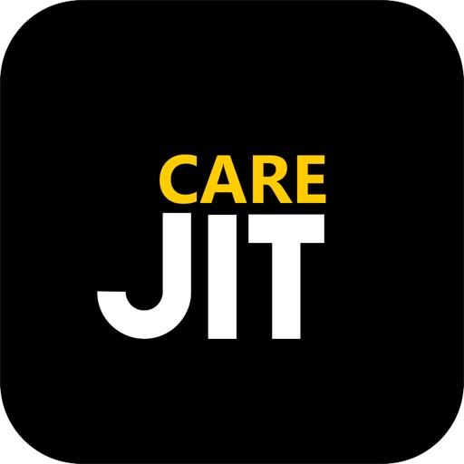 Care JIT