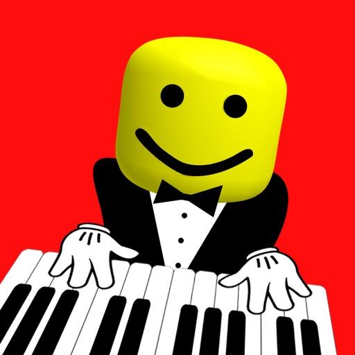 Oof Piano