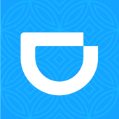 滴滴金融-一站式金融服务平台