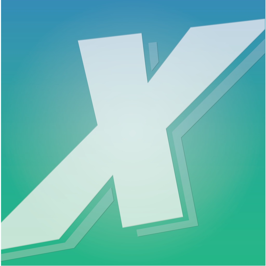 comiXology - Comics & Manga