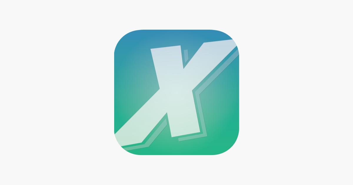 comiXology - Comics & Manga on the App Store