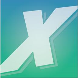 Ícone do app comiXology - Comics & Manga