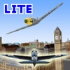 Defend London 3D Lite - iPadアプリ