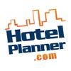 Hoteles HotelPlanner.com
