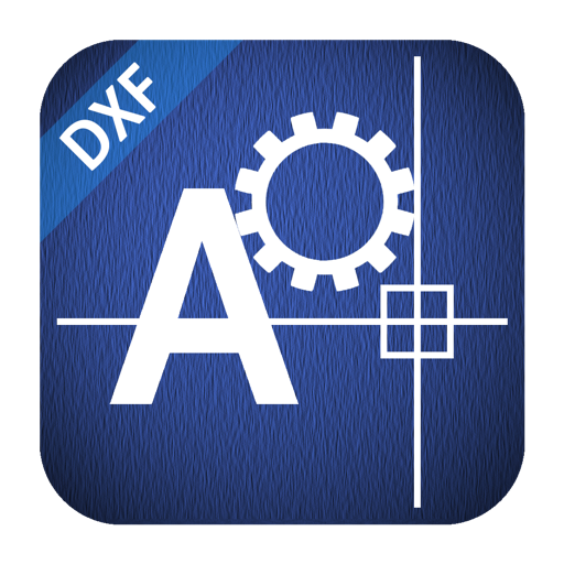 DXF Import - For PDF to DXF