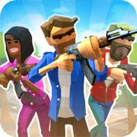 Codes for Pixel Battle Action Simulator Hack