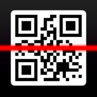 QR Code Reader ٞ