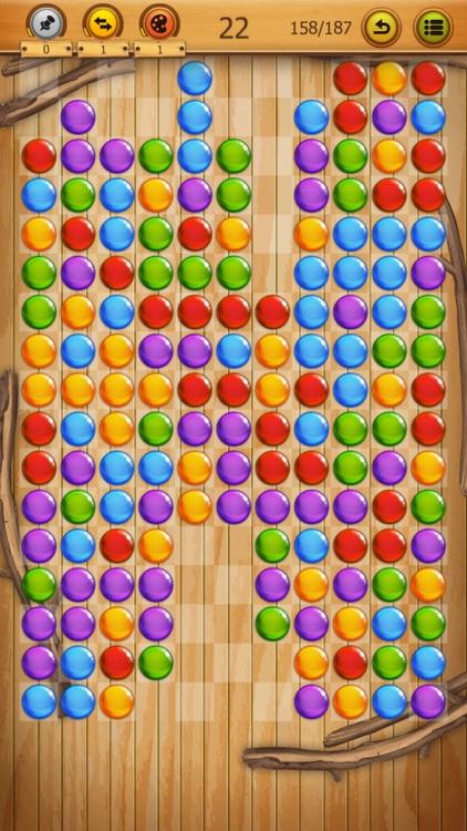 Balls Breaker - balls classic screenshot-9