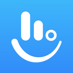 TouchPal Teclado