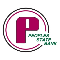 Peoples State Bank Mobile App