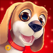 TamaDog! - My Virtual AR Puppy
