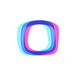 Photo Share App