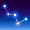 Sky Guide - Fifth Star Labs LLC