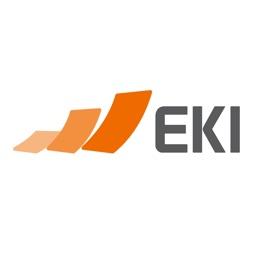 EKI mobilna aplikacija