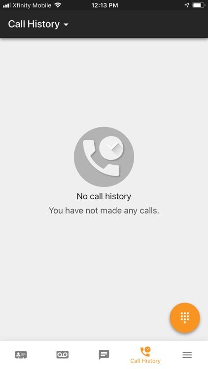 Xobee Voice screenshot-3