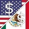 Mexican Peso Dollar converter Reviews