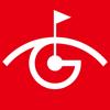 ゴルフ GPSナビ・ゴルフ場GPSナビのスマートゴルフナビ