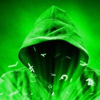 Codes for Hacking Game HackBot Hack