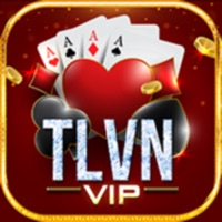 Codes for Tien Len Viet Nam VIP Hack