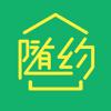 广州列丰信息科技有限公司 - 社区随约服务网上驿站  artwork