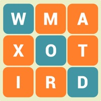 Codes for Word Matrix - Connect Letters Hack