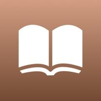 Codes for Epub Reader -read epub,chm,txt Hack