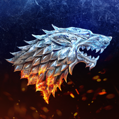 Game Of Thrones Conquest On The App Store