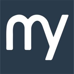 myPORTER - Travel Easy
