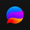 WatchApp - for Whatsapp - Followers Unfollowers Tracker Cover Art