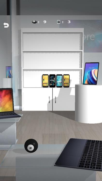 Mobile K.O. screenshot-3