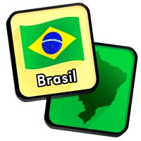 Codes for States of Brazil Quiz Hack