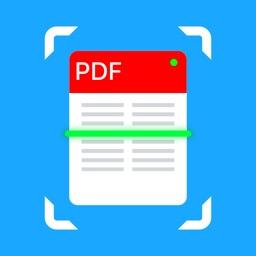 Scanner PDF : Document Scan