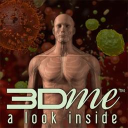 Disease 3Dme