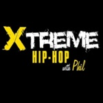 Xtreme Hip Hop with Phil