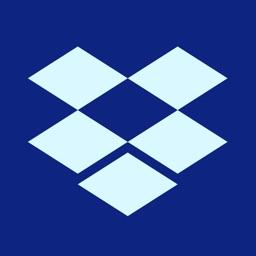 Dropbox: Photo & Cloud Storage