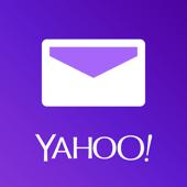 Yahoo 邮箱 - 时刻保持井然有序