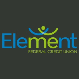 Element FCU Mobile