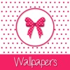 Cute Wallpapers for Girls : HD Reviews