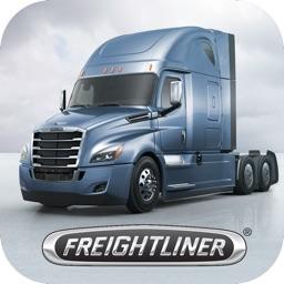 Freightliner Sales Tool 6.4