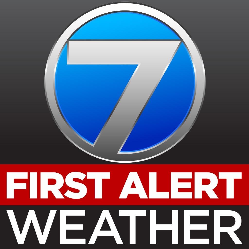 WDAM 7 First Alert Weather
