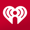 iHeartRadio - Radio & Podcasts - iHeartMedia Management Services, Inc.