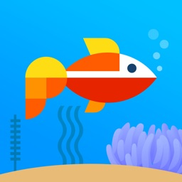 Aquarium Idle
