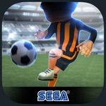 SEGA POCKET CLUB MANAGER