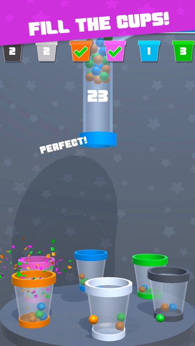 Quick Balls screenshot 7