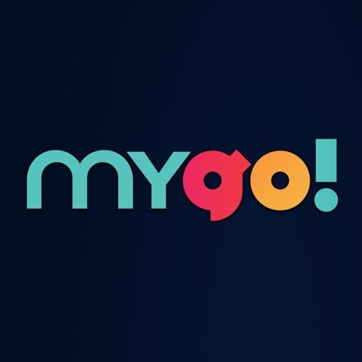 MYGO - Events & Entertainment