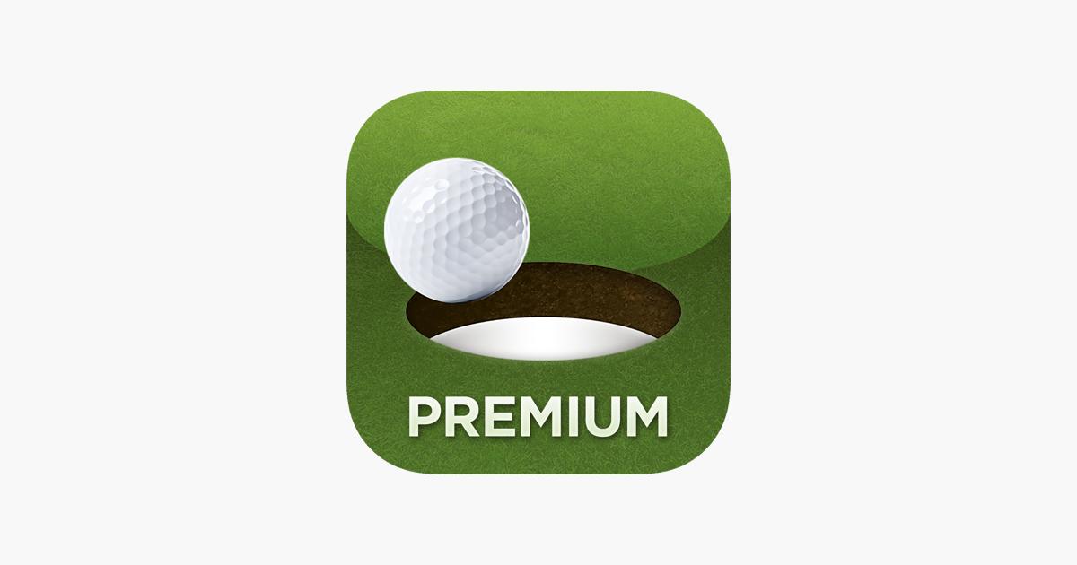 Gps Entfernungsmesser App : Mobitee golf gps im app store