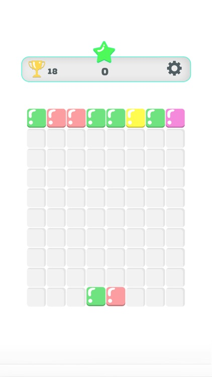 Color Block Switch screenshot-3
